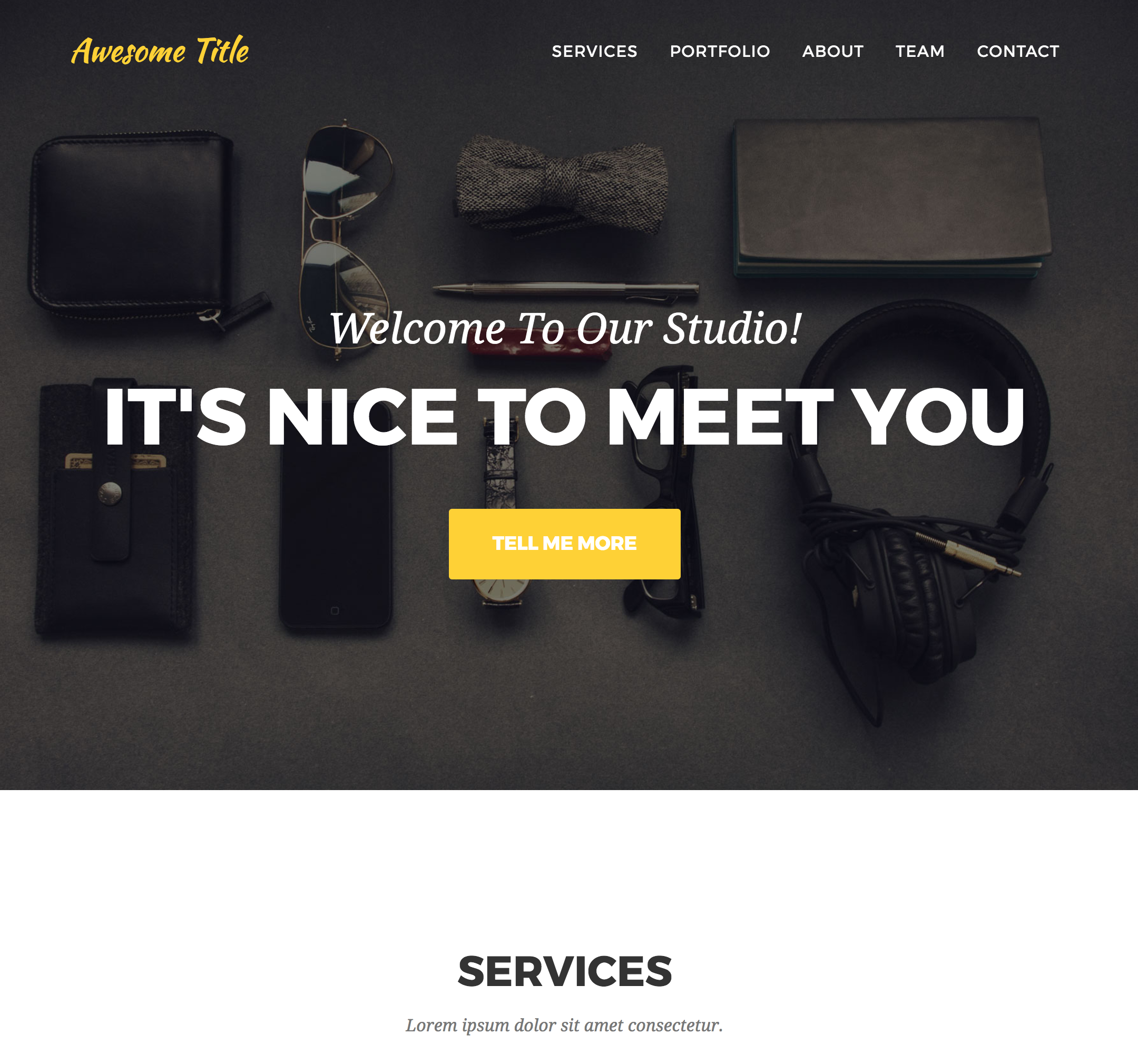 jekyll_agency_theme.png