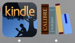 Tts Audiobook · GitBook