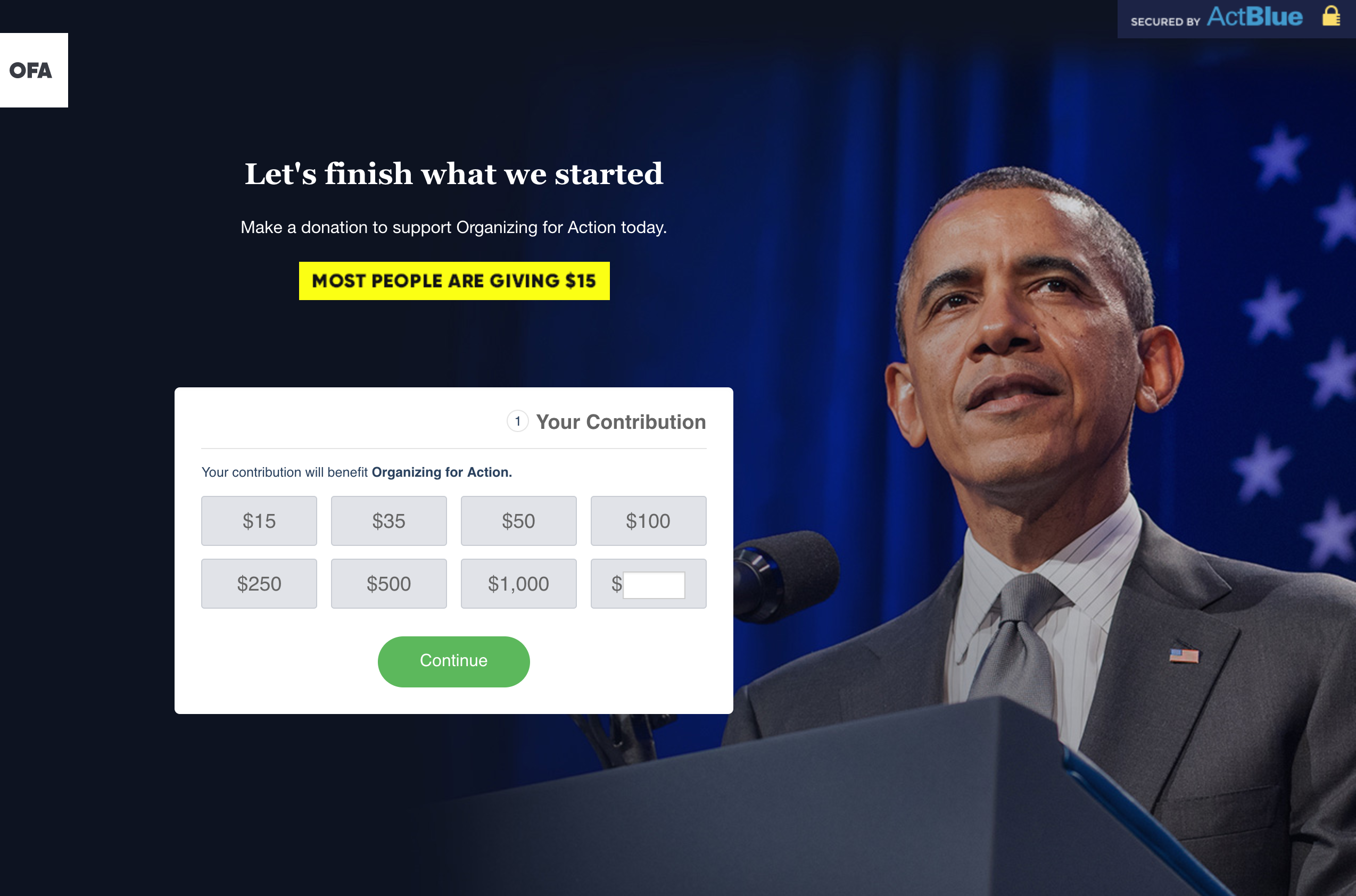 obama_campaign.png